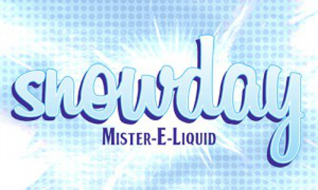 Mister e liquid coupon code