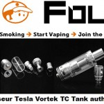 atomiseur-tesla-vortek-tc-tank-authentique-vapofolies