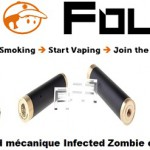 mod mecanique infected zombie clone vapofoleis
