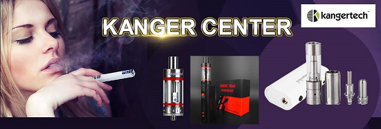 promotions kanger gearbest