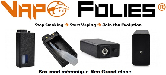 reo grand bottom feeder clone vapofolies