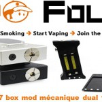 ak47 box mod mecanique vapofolies