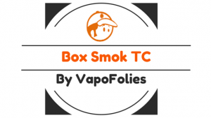 box smok tc