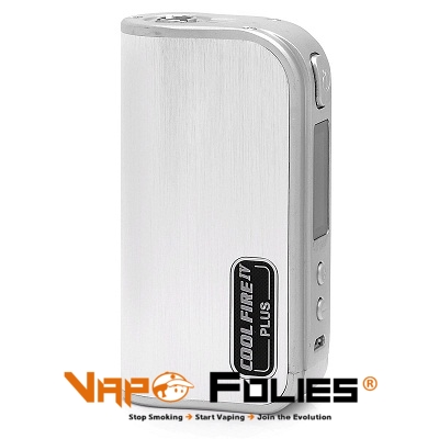 cool fire iv plus 70w