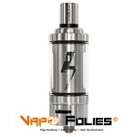ehpro morph tank clearomizer