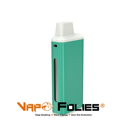 eleaf icare 15w kit