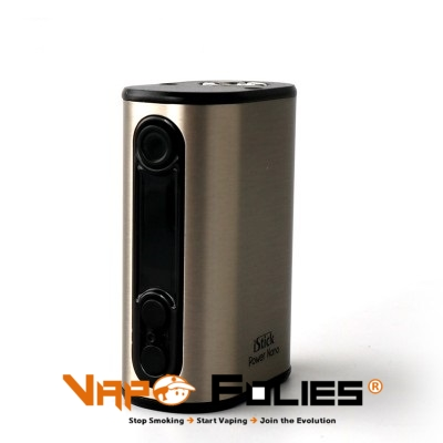 eleaf istick power nano 40w tc box mod