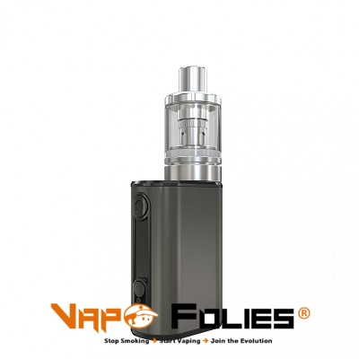 eleaf istick power nano starter kit