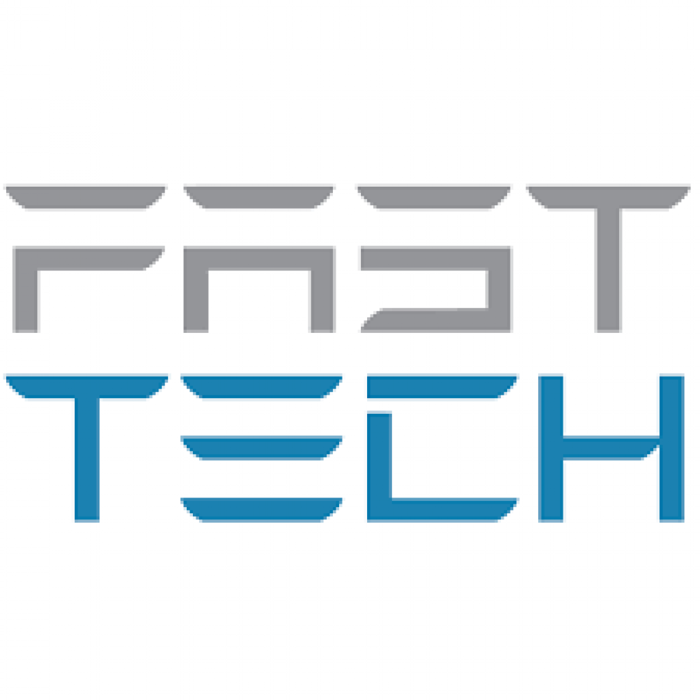 Fasttech coupon october 2018