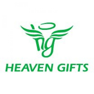 heaven gifts coupon code