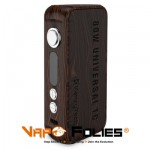 kamry 80w tc box