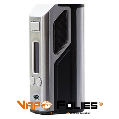 lost vape skar dna75 box mod