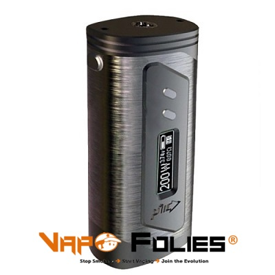 pioneer4you ipv6x 200w tc box mod