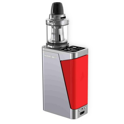 Smok H-priv mini 50w TC starter kit