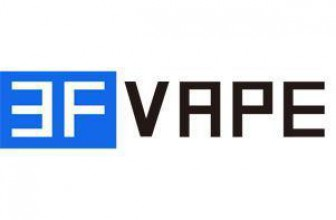 Coupon promotionnel 3fvape.com : 10% de remise