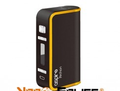 Mod box Archon Aspire 150w TC – 30.63€