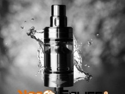 Esmokeguru Skyline rta clone by Coppervape – 15.85€