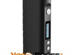 Mod box Punisher Dovpo 80 watt TC – 19.54€