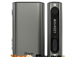 Box ipower 80w tc par eleaf – 25.92€