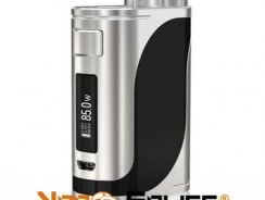 Eleaf Istick Pico 25 85 watt TC box mod – 25.92€