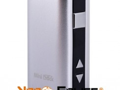 Box mod Mini Istick Eleaf 10w – 12.87€