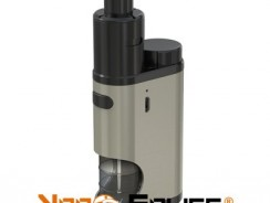 Kit Pico squeeze Eleaf 50w – 18.93€