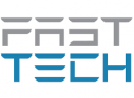 Coupon promotionnel Fasttech.com : 15% de remise