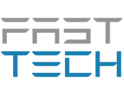 Coupon promotionnel Fasttech.com : 5% de remise