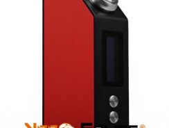Box mod Wotofo Freakshow Tiny 60 watt TC – 55.42€