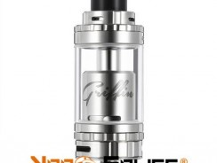 Atomiseur Geekvape Griffin 25 Plus RTA – 24.71€