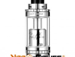Atomiseur Geekvape Griffin 25 RTA Top airflow – 15.33€