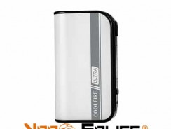 Innokin CoolFire ultra 150w TC box mod – 67.00€