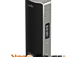 Box Istick 60w TC Eleaf – 24.18€