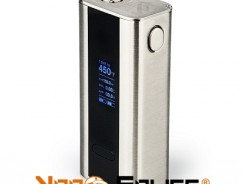 Box Cuboid Joyetech 150 watt TC – 28.57€