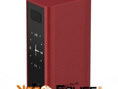 Joyetech Evic Basic 60 watt TC box mod – 20.39€