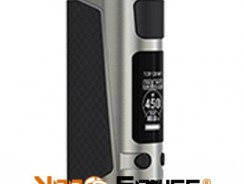 Box Joyetech Evic primo mini 80w TC – 28.61€