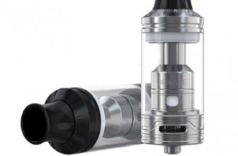 Atomiseur Ornate Tank Joyetech – 17.39€