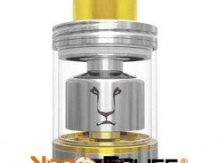 Atomiseur Kaees Solomon RTA – 17.42€