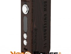 Box Kamry 80 watt UTC wood – 25.22€