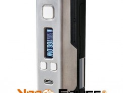 Box Lost vape Drone BF 166 DNA 250 – 107.07€