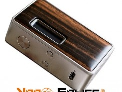 Box Epetite DNA 60 Lost vape – 93.45€