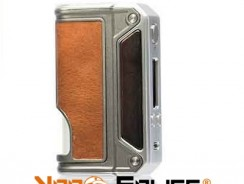 Box Therion BF Squonker DNA75 Lost vape – 92.79€