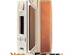 Box therion dna166 167w TC Lost vape- 105.45€