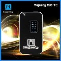 Box Majesty 150w TC
