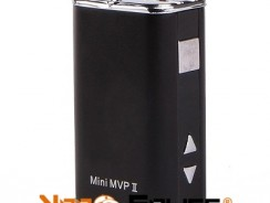 Box Assa Mini MVP 2 10 watt – 15.56€