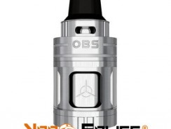 Atomiseur Engine Nano RTA OBS – 19.17€