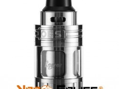 Atomiseur Engine RTA Obs – 16.08€
