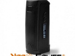 Box Pioneer4you IPV Vesta 200w TC – 37.09€