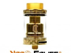 Atomiseur Reload RTA clone – 8.67€