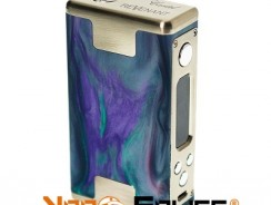 Box Revenant vapes Cartel 160w TC – 109.47€